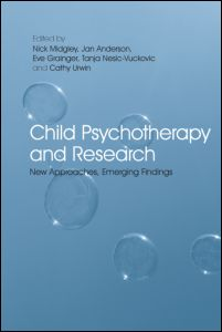 Approaches to Psychotherapy